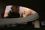 GCS 11/11/03..Photo by Steve Walters/BYU.
