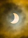 2015_03_20_solar_eclipse