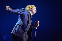2015-11-04 Simply Red - TUI-Arena