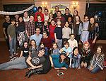 'Matilda' celebrates 1500 performances on Broadway