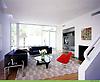 Residence by Francois de Menil Architect