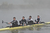 006 MAG ..Reading Rowing Club Small Boats Head 2011. Tilehurst to Caversham 3,300m downstream. Sunday 16.10.2011