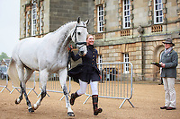 05-2016 GBR-Houghton International Horse Trial