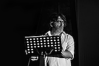 Roberto Cotroneo - Otranto