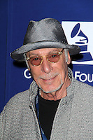 Jeff Barry<br />