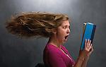 1205-22 210<br /> <br /> 1205-22 Book Profanity Illustration<br /> <br /> Photo Illustration by Jaren Wilkey/BYU<br /> <br /> May 17, 2012<br /> <br /> &copy; BYU PHOTO 2012<br /> All Rights Reserved<br /> photo@byu.edu  (801)422-7322