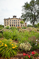 &quot;Dousman Hotel&quot;<br />