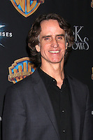 LAS VEGAS - APR 24:  Jay Roach arrives at the Warner Brothers Photo Op at CinemaCom 2012 at Caesars Palace on April 24, 2012 in Las Vegas, NV