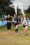 2016-09-18 Run Reigate 66 BL