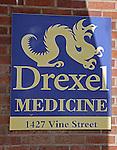 2016_08_30 Drexel Medical_BKT Architects