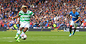 2017 Scottish Cup football semi final Celtic v Rangers Apr 23rd