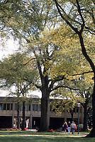 UNDATED..Redevelopment...Old Dominion (R-28)..CAPTION...NEG#.NRHA#..