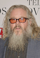HOLLYWOOD, CA - SEPTEMBER 16: Mark Boone Junior attends The Television Industry Advocacy Awards benefiting The Creative Coalition hosted by TV Guide Magazine & TV Insider at the Sunset Towers Hotel on September 16, 2016 in Hollywood, CA. Credit: Koi Sojer/Snap'N U Photos/MediaPunch