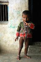 Young Maldhari boy..Michael Benanav - mbenanav@gmail.com