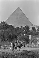 CHILD LABOR EGYPT