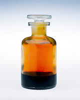 BROMINE<br />