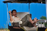 Phnom Penh Cambodia
