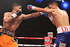 Amir Khan vs v Julio Diaz - Sheffield - 27th April 2013