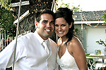 Nicole&Derek