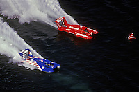 1994 Hydrofest at Pearl Harbor
