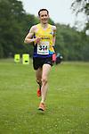 2016-06-12 Polesden 10k 03 SB finish