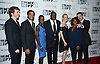 """12 Years A Slave"" Movie Premiere Oct 8, 2013"