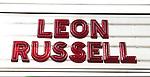 Leon Russell  (1942-2016)