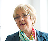 Margaret Hodge speaks at 'Where next for childcare policy? <br /> <br /> The Family and Childcare Trust and the Resolution Foundation present a joint event:- <br /> <br /> &lsquo;Where next for childcare policy? Learning from the 2004 childcare strategy&rsquo;<br /> 4th june 2014 <br /> at the Resolution Foundation, 23 Savile Row, London, Great Britain <br /> <br /> Vidhya Alakeson<br /> Deputy Chief Executive<br /> <br /> The Rt Hon Margaret Hodge MP, Chair of the Public Accounts Committee giving the keynote speech. <br /> <br /> Dr Samantha Callan, Associate Director for Families and Mental Health at the Centre for Social Justice<br /> <br /> Ben Black, Director of My Family Care, <br /> <br /> Carey Oppenheim, Chief Executive of the Early Intervention Foundation <br /> <br /> Kitty Stewart from CASE<br /> <br /> Carole Edmond, Managing Director of Bright Horizons
