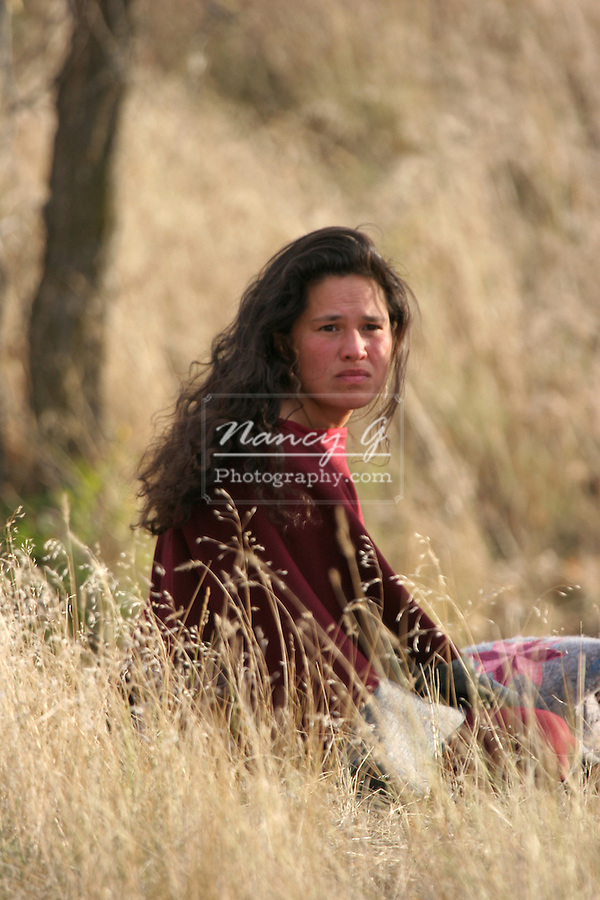 hindu single women in roans prairie Father, as a single christian,  olathe kansas hindu dating  meet women from roans prairie 100% free - register now.