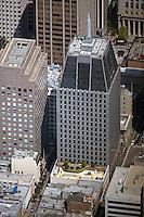 aerial photograph 505 Montgomery Street San Francisco
