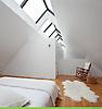 Catskills Residence by Martys Hann Architect