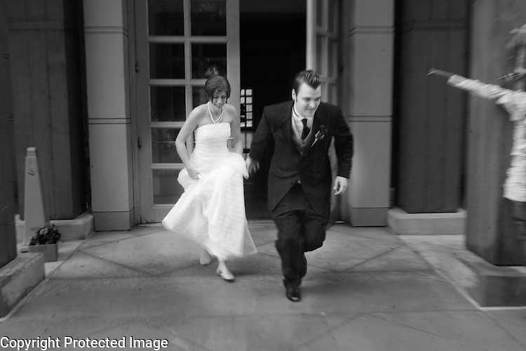 Bloomington Indiana Wedding Photography