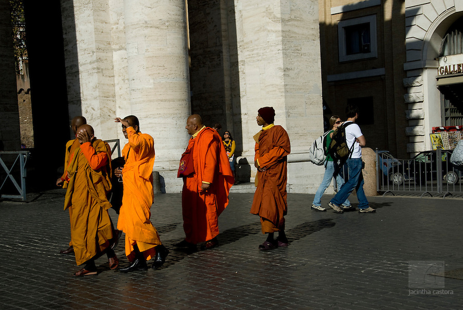 buddhist single men in italy 10 best and worst countries for an american man to  i live here in the usa under 40 there are 3 single men for  including china and india, greece, italy, .