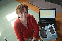 20110321 Norma Miller