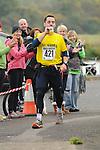 2012-10-21 Abingdon marathon 45 TR