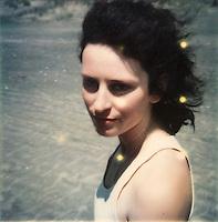 Ruth 1976