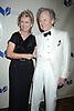 1BBB National Book Awards Nov 17, 2010