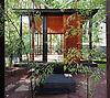 Tea House by David Jameson Architect