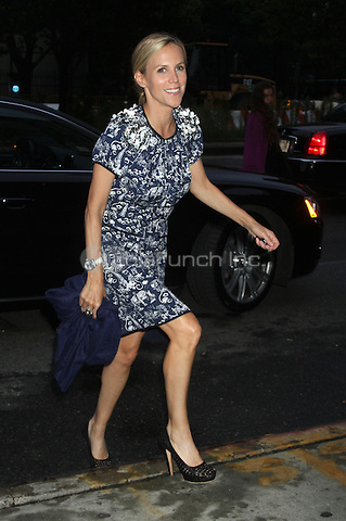 NEW YORK CITY, NY - August  01, 2012: Tory Burch at the screening of 'Celeste and Jess Forever' at the Sunshine Landmark Theater in New York City. © RW/MediaPunch Inc.
