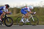 27/08/2016 - Victoria CC 10.2 mile time trial 4 - Ugley - Essex