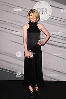 LONDON, UK. December 4, 2016: Jodie Whittaker at the British Independent Film Awards 2016 at Old Billingsgate, London.<br /> Picture: Steve Vas/Featureflash/SilverHub 0208 004 5359/ 07711 972644 Editors@silverhubmedia.com