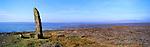 Little Blakey Howe, North Yorkshire Moors