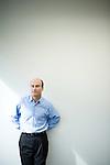 George Reyes                CFO Google