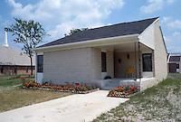 1982 July ..Redevelopment...Berkley 2 (A-1-5)..Infill House...NEG#.NRHA#..