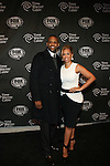 CC Sabathia and Amber Sabathia Attend FOX Sports 1 celebrates the official Thursday Night Super Bash at Time Warner Cable Studios. Hosts MichaelStrahanand Erin Andrews Superbowl week, NY