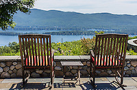 250 Shaw Road, Lake George NY - John Burke Jr.