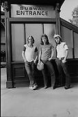 AMERICA (1974)