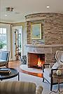 Hutker Architects -