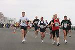 2007-11-18 Brighton 10k 11 MA Hove
