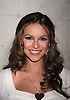 Chrishell Stause.at The All My Children Christmas Party on December 20, 2007 at Arena in New York City. .Robin Platzer, Twin Images